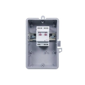 Sensors - Lighting Controls Systems - LightMaster™ - Dark Sensor - NEMA 3R - 120VAC