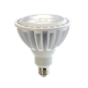 LED PAR38 - 16W - 5000K Cool White