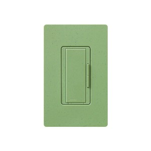 Maestro - Companion Dimmer - Greenbriar - 120V - Wall Plate Sold Separately
