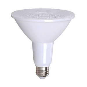 LED Light Bulb PAR38 - 16.5W - 5000K Cool White
