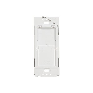 Pico Wallplate Bracket