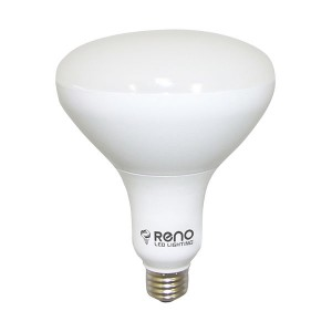 LED BR40 - 17.5W - 2700K Soft White