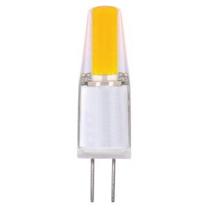 LED G4 Bi Pin - 1.6W - 3000K Warm White