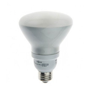 CFL Bulb - Par30 - 16W - E26 Base - 3500K Soft White - 15 packs