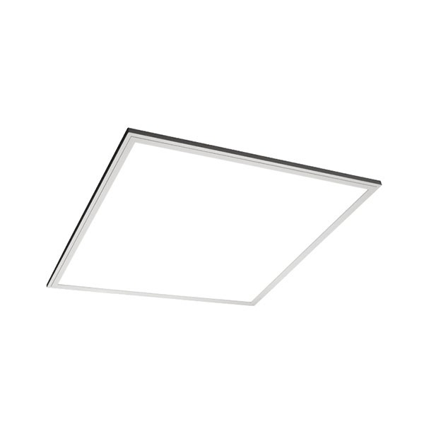 Buy LED Panel 2X2 - 36W - 4100K Natural White - 120-277V AC Online | Mr. Lighting